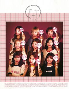 #Twice #트와이스 ViVi 17/06/23