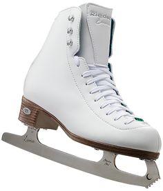 #figureskating #figureskatingstore #figureskates #skating #skater #figureskater #iceskating #iceskater #icedance #ice #icedance #iceskater #iceskate #icedancing #figureskate #iceskates #riedell #riedellskates #riedellboots