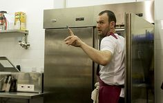 Purnell's - Welcome - Restaurant in Birmingham by Michelin Starred Chef Glynn Purnell
