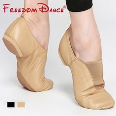18 Best Nike Dance Shoes images  7ebdb929c