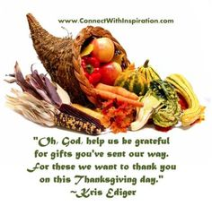 Best Thanksgiving 2014 Poems And Prayers Thanksgiving Blessings, Thanksgiving Quotes, Happy Thanksgiving, Blessing Poem, Prayer Poems, Postive Quotes, Quotes About God, Bible Quotes, Quote Of The Day