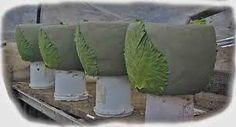 Image result for concrete mold forms
