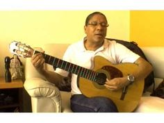 - YouTube Cabo, Album, Music Instruments, World, Youtube, You Complete Me, Wood, Green, Musical Instruments