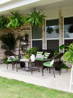 62 Best Patio Furniture And Ideas Images In 2020 Part 43 62 Best Patio Furniture And Ideas Images In 2020 Part 43 Outdoor Patio Concrete Patio Patio Shade Flagstone Patio Patio Sectional Patio Pavers Patio Designs Patio Furniture Patio Umbrella Pergola Patio, Backyard Patio, Backyard Landscaping, Pavers Patio, Pergola Kits, Concrete Patio, Pergola Ideas, Patio Plants, Patio Table