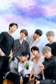 Bts Taehyung, Bts Bangtan Boy, Bts Jimin, Namjoon, Bts Lockscreen, Foto Bts, K Pop, Bts Group Picture, Bts Group Photos