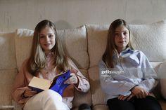 Princess Stephanie, Princess Estelle, Princess Charlene, Princess Madeleine, Crown Princess Victoria, Crown Princess Mary, Duke And Duchess, Duchess Of Cambridge, Duchess Kate