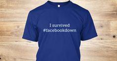 To Facebook κατέρρευσε και οι χρήστες φρίκαραν - http://www.itech-news.gr/facebook/facebook-katerrefse-ke-christes-frikaran/