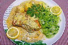 Kabeljau in Senfsauce, ein sehr leckeres Rezept aus der Kategorie Fisch. Bewertungen: 160. Durchschnitt: Ø 4,5.