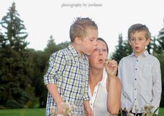 family photography | lifestyle photography | edmonton photographer © photography by jordanne www.photographybyjordanne.com