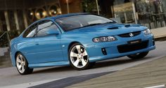 Holden Monaro VZ, 2005, 260kW. 2006 Gto, Holden Monaro, Aussie Muscle Cars, Chevy Ss, Australian Cars, Sweet Cars, Pontiac Gto, Exotic Cars, Cool Cars