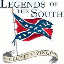 <3 Southern Heritage, Southern Pride, My Heritage, Southern Style, Confederate States Of America, Confederate Flag, Country Girl Life, Country Girls, America Pride