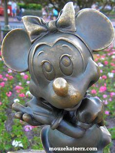 Fabulous Ideas to Celebrate a Kid's Birthday at Walt Disney World (article)