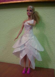 EXPOSICION DE VESTIDOS DE PAPEL Barbie, Disney Princess, Disney Characters, Paper Dresses, Exhibitions, Paper Envelopes, Patterns, Zaragoza, Disney Princes