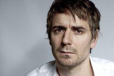 GÜNTER VERDIN ENTERTAINMENT: Fremd zieh ich wieder aus: der #Schauspieler #Jens...