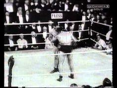 BOXING: Tommy Burns vs  James 'Gunner' Moir  30:23 ▶️