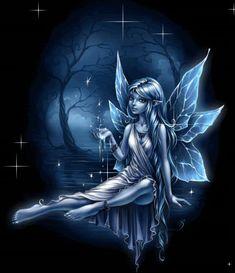 Gif Buonanotte, Good Night, Bonne nuit, Buenas noches, Gute Nacht in GIF BUONANOTTE ♥ GOOD NIGHT ♥ BONNE NUIT ♥ BUENAS NOCHES ♥ ~*-.,♥,.-*~ GIF BUONA SERATA ♥ BONSOIR! Forum