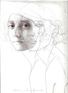 Artodyssey: Martin Palottini