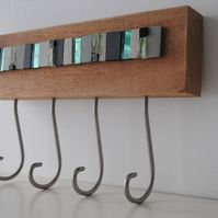 Key Hook Hanger