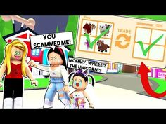 7 Best Adopt Me Images Adoption Roblox Roblox What Is Roblox - roblox adopt me hack 2019 how to get money fast on adopt me