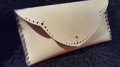 Wildstar Clutch Bags