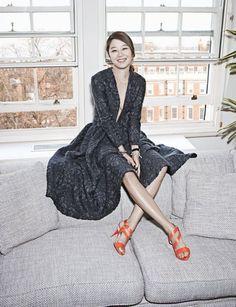 Gong Hyo Jin실시간카지노온라인카지노☼☼http://krw77.com/☼☼와와카지노생중계카지노