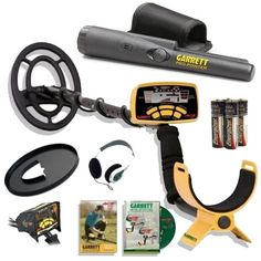 Special Offers - Garrett Ace 250 Metal Detector Discovery Pack with Pro Pointer 6.59 Coil Coil Cover Headphones Rain Cover For Sale - In stock & Free Shipping. You can save more money! Check It (January 23 2017 at 02:57AM) >> https://chainsawusa.net/garrett-ace-250-metal-detector-discovery-pack-with-pro-pointer-6-5x9-coil-coil-cover-headphones-rain-cover-for-sale/
