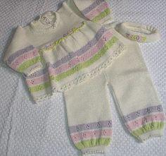 conjuntinho+bebe.bmp (500×469)
