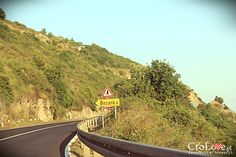 Dubrovnik, Country Roads