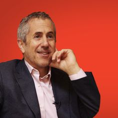 Danny Meyer's 10 Keys to Being a Better Host