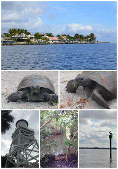 Cabbage Key, Southwest Florida