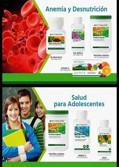 Nutrilite, Amway Business, Nutritional Supplements, Health And Nutrition, Natural Healing, Amway Products, Detox, Challenges, Good Ideas