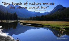 #nature #outdoors #yosmite