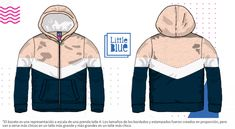 Bff, 21st, Athletic, Costumes, School, T Shirt, Jackets, Outfits, Fashion