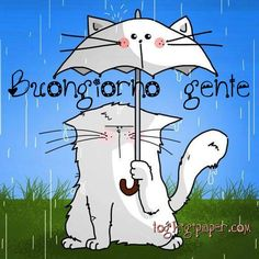 Good Night, Good Morning, New Years Eve Party, Happy Day, Rain, Snoopy, Entertaining, Cards, Fictional Characters
