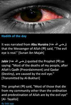 SUPERSTITIOUS MEDIEVAL DRIVEL Prophet Muhammad Quotes, Hadith Quotes, Muslim Quotes, Religious Quotes, Qoutes, Islam Hadith, Islam Muslim, Islam Quran, Alhamdulillah