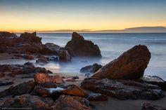 фототуры испания каталония фотограф море