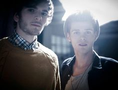 """The new Hudson Taylor (formerly Harry & Alfie) EP """"Battles"""" to be released sometime """"in the center of the year"""" (April) :P credit: www. Hudson Taylor, Taylor S, Music Lyrics, Cool Bands, Famous People, Beautiful People, Handsome, The Incredibles, My Love"""
