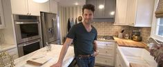 Countdown to 2015: New ideas from Nate Berkus to get your home ready for the new year