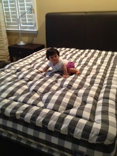 lenoria bed#hastens #amazing | luxe | events | pinterest