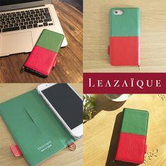 本革 + 日本製 】絵になるオトナの iPhoneケース | iPhone 6/6s & Plus 対応 | Genuine Leather Wallet Case for iPhone 6 / 6s SAPIN x VIN