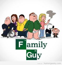 family-guy-breaking-bad
