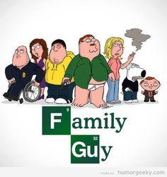 family-guy-breaking-bad