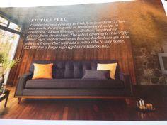 13 besten polsterm bel bilder auf pinterest in 2018 polster sessel und armlehnen. Black Bedroom Furniture Sets. Home Design Ideas