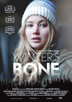 13 Best Filmes Vistos Fev2013 Images Film Posters Movie