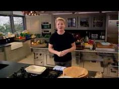 Gordon Ramsays Home Cooking S01E14