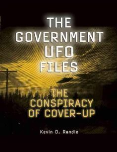 Secrets and Suppressed Evidence. Coincidences or Lies? Sifting through hundreds of historical and government documents, interviewing multitudes of participants, and tracking countless number of leads,