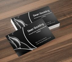 Sample Business Card Printing for Dean Goulding V2 Media & Advertising SERVICES: #ConceptCreation #CorporateIdentity #VisualIdentity #Logos #Design & #Layout #CorporateStationery #CorporateProfile #Catalogues #Folders #PaperBags #Brochures #Leaflets & #Flyers #Business #cards #Posters #Stickers #PopUp #Banners #RollUp Banners #Danglers #ShelfTalkers #EventBranding #print #printing #printingpress #dubai #cheap #affordable #quality #trading For sample output visit our website 🌐…