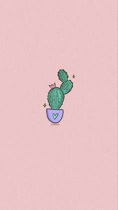 Cool Pictures For Wallpaper, Crazy Wallpaper, Cute Emoji Wallpaper, Cloud Wallpaper, Pink Wallpaper Iphone, Iphone Wallpaper Tumblr Aesthetic, Galaxy Wallpaper, Aesthetic Wallpapers, Cute Wallpapers For Android