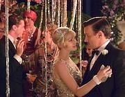 """""""The great Gatsby""""  Ok non e' proprio """"realizzare"""", e' piu' """"fare""""... entro febbraio 2013 vorrei riuscire a leggere il libro e vedere i due film :) ... mmm... il libro... ebook o cartaceo? ;-)"""