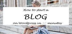 26 Money ideas | make money from pinterest, money blogging